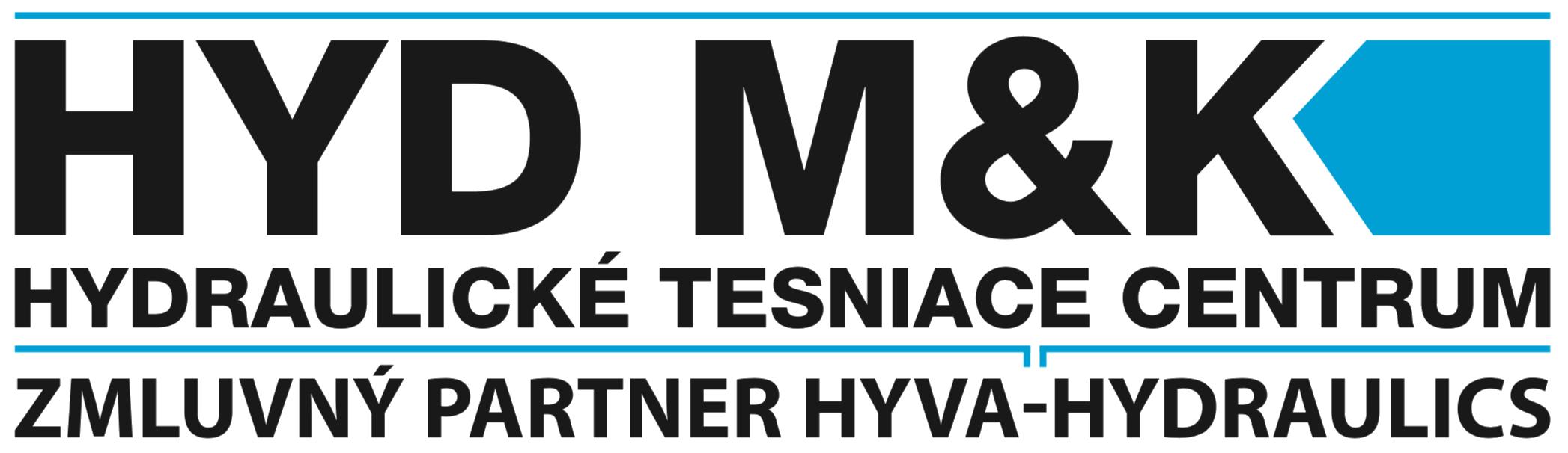 HYD M&K | Hydraulické tesniace centrum